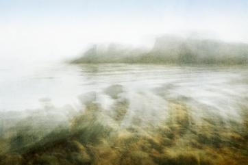 Shoreline Minuet